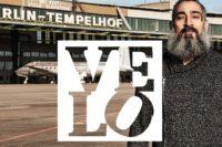 Velo-Berlin 2019: Das Fahrradfestival hebt wieder am Flughafen Tempelhof ab