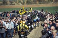 Paris-Roubaix 2019: Teams stehen fest – Mathieu van der Poel kann nicht starten