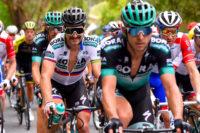 Tour Down Under: Sagan holt ersten Saisonsieg – Podium ein Spiegelbild von 2018