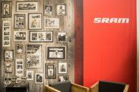 Ken Lousberg neuer CEO: SRAM-Mitgründer Stan Day tritt nach 31 Jahren zurück