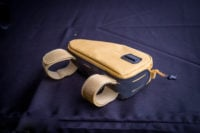 Sea Otter 2019 – Evoc: Taschen für Mensch und Material