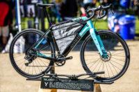 Sea Otter 2019: Die Bikes vom Festival – Teil 1
