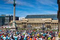 Stuttgart und das Rennrad: Deutsche Meisterschaften 2020 – und Deutschland-Tour 2021?