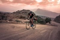 Weltrekordjagd über 18.000 km : Vom Nordkap nach Kapstadt in Südafrika