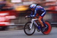 """Neues Lance Armstrong Interview: """"Es war nicht legal, aber ich würde nichts anders machen"""""""