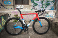 Renner der Woche: Tifosi SS26 Endurance-Aero-Bolide