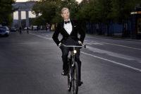 """Video Max Raabe: Mit """"Fahrrad fahr'n"""" zur Fahrradfreundlichsten Persönlichkeit"""