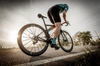 Lightweight  Meilenstein im Topf: Gewinnspiel bei Kauf einer Everve Me-Radhose