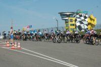 Deutsche Meisterschaft Straßenrad 2019: Strecke, Favoriten und TV-Übertragung