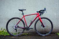 Neue Trek Crockett Alu-Modelle: Competition-Cyclocrosser zum Einstiegspreis
