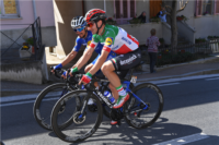 Tour de France 2019 Teams: Deceuninck Quick-Step mit Alaphilippe und Viviani