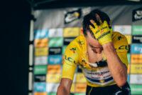 Tour de France 2019 Bergetappen: Was passiert wann in den Pyrenäen und den Alpen?