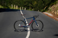 Neuheiten 2020: Orbea Avant Marathon-Rennrad überarbeitet