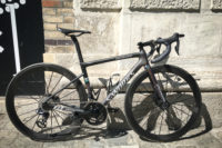 Renner der Woche: Specialized S-Works Tarmac SL6 Sagan Collection