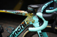 Tour de France 2019: Pro-Bikes in der Fotostory zum Überbrücken des Ruhetages