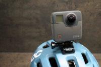 GoPro Fusion 360°-Kamera im Test: Rundum empfehlenswert?
