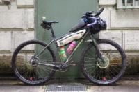 Salsa EXP Bikepacking-Taschen im Test: Gut gerüstet für das Radabenteuer?