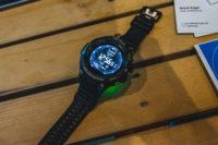 Eurobike 2019: Neue Casio Pro Trek Smartwatch mit Radfunktionen