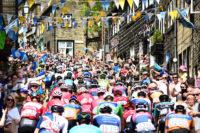 Rad WM 2019: Alle Infos zu Yorkshire – Strecke , TV, Fahrer