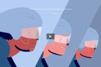 Rad WM 2019 Video: UCI erklärt Mixed Mannschaftszeitfahren