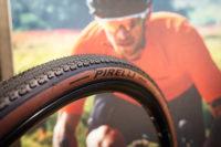 Eurobike 2019: Der Gravel Reifen Rundgang