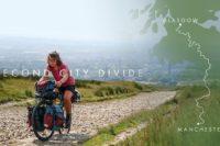 Neues Bikepacking Video: Traumwege zwischen Manchester und Glasgow