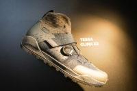 Neue Fizik Terra X2-Serie: SPD-Schuhe für Gravel, Kälte und Regen