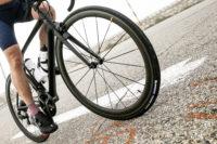 Ausprobiert – Michelin Power Road: Angriff als Allrounder