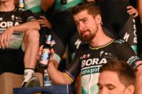 Bora-Hansgrohe 2020: Sagan fährt Giro – Emu auf Tour-Podiumskurs