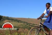 World Bicycle Relief Adventsverlosung: Spenden und Gewinnen auf MTB-News