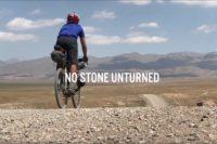 Bikepacking durch Kirgisien: Nichts unversucht lassen