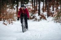 Winterpokal 2019 powered by Muc-Off: Halbzeitstand – Ihr seid die Besten!