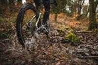 Rennrad-News Winterpokal powered by Muc-Off: Endspurt – nur noch drei Tage!
