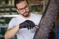 ++ Corona-Ticker – 31. März 2020 ++: Rabatte bei Acros, Sea Otter Europe verschoben