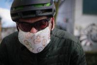 Überblick für Deutschland: Was bedeuten Ausgangssperren für Radfahrer?