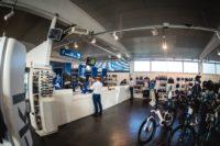 Support your local Dealer: Lasst uns unsere Fahrrad-Händler unterstützen!