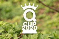 Q-Cup 2020: Die Quarantäne-Motivation für alle Winterpokal-Fans!