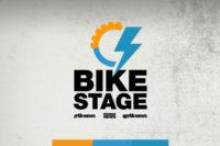 Virtuelle Radmesse zum Saisonstart: Vorhang auf für die BikeStage 2020