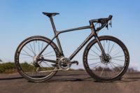 Das neue Giant TCR 2021 im Test: Gleicher Look, neuer Speed