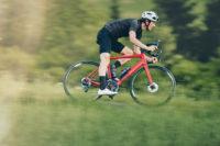 Rose Pro SL 2021: Budget Endurance-Renner erneuert
