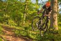 BikeStage 2020 – Specialized: Wie man einen MTB-Tester aufs Gravelbike bringt