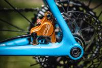 BikeStage 2020 – Trickstuff: Leichter, härter und länger bremsen!