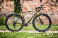Bikestage 2020 – Cervélo: Alles über das Cervélo Áspero