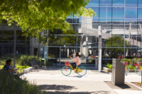 Neues bei Google Maps Fahrradnavigation: Weiter angepasstes Routing und mehr