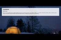 Garmin-Ausfall: Statement von Garmin [Update 4]