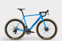 Canyon Ultimate CF 2021 im Überblick: Neue Modelle und Farben