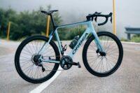 Neues Orbea Gain 2021: E-Roadbike mit schlankem Ansatz