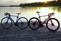 3.000 € vs. 7.000 € Rennrad: Lohnt sich der Aufpreis?