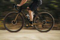 Look 765  Gravel Bikes 2021: Günstiger und leichtere RS-Rahmen