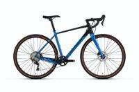 Neues Rocky Mountain Solo 2021: Premiere für Alu Gravel Bike aus Kanada